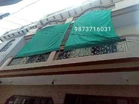 Hno. 54, Shiv colony gali no 1 Tigoan road Ballabgarh Faridabad H