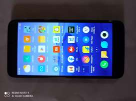 Redmi 4 for sell