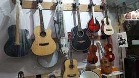 Guitars Sale New Brand