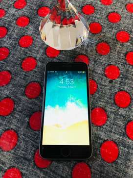 Iphone 6S 32GB,
