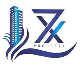 3bhk luxurious flat Rent Zadeshwar chokdi