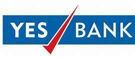 Yes Bank Document Verification/Collection requirements Banking Openin