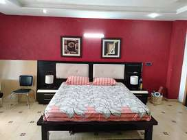 Bahria height luxury fully furnished studio apprrmnt for rent