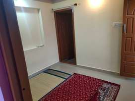 1Bhk plus One Room Available for Rent