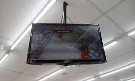 Membeli / Menukari tv led RUSAK ukuran 48 inch ke atas