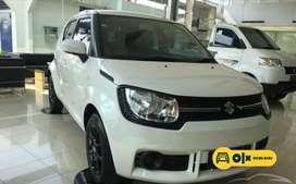 [Mobil Baru]  PROMO NEW IGNIS Termurah DP 15 Jt
