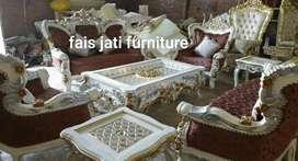 Model terbaru sofa tamu bellagio