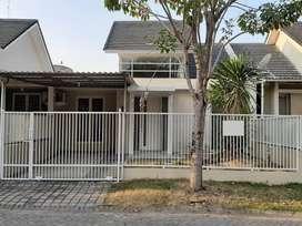 Rumah Taman Puspa Raya (OF248) M00