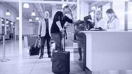 Airline Urgent hiring for ground staff  vacancies for ground staff.lim