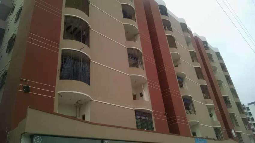 Commerial spaces for rent in gulshan e iqbal 0