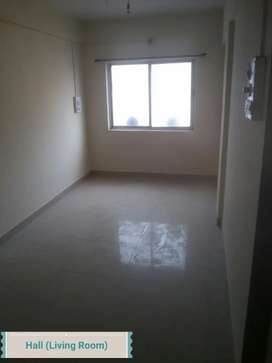 1 BHK flat Urgent Sale in Guruwar Peth, near Shramadan Maruti