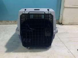 Dog/ cat cage /crate