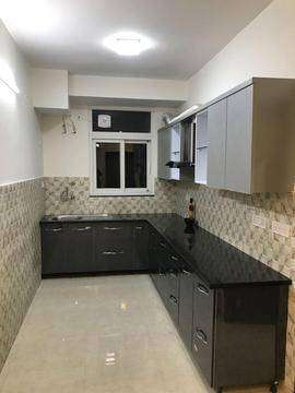 2bhk floor with ready to move property