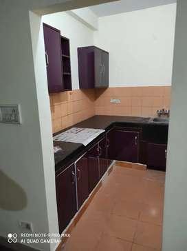 2Bhk Flat Rail Vihar, Savitry, Penta Homes 10000/-