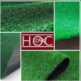 Artificial grass and astro turf experts HOC traders since 2010,