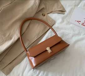 girls imported bags