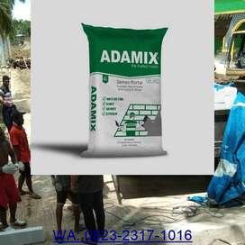 Supplier Semen Acian Berkualitas