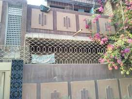 North Karachi k VIP sector 5M me House for sale 80 square yard