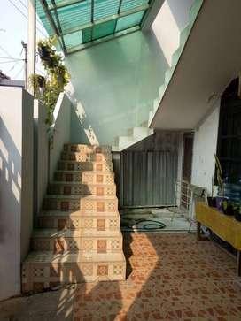 Jual BU Rumah Kos Jakarta Timur Kramat Jati