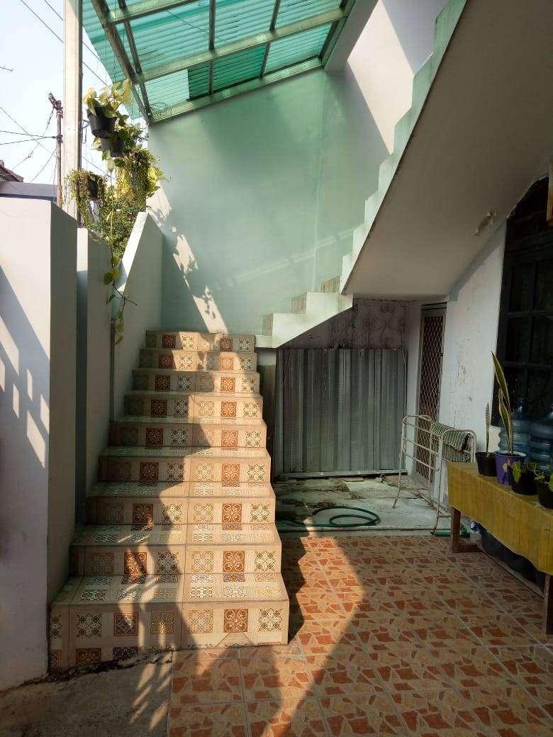 Jual BU Rumah Kos Jakarta Timur Kramat Jati 0