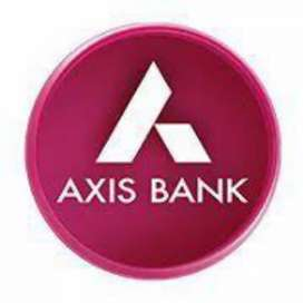 Axis Bank Candidate For Field Sales Executive