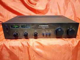 Jual Amplifier Tamon A-2600