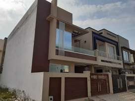 5 Marla New Owner Build House For Sale In Paragon City