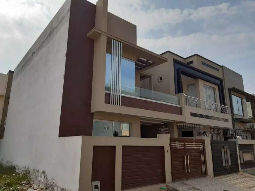 House For Sale In Paragon City 0