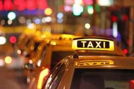 You need taxi call me