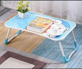 Meja Lipat (Doraemon dan Browny) Jual Rugi