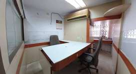Office Available At Opera House.