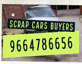 Vshs. Old cars we buy rusted damaged abandoned scrap cars we buy
