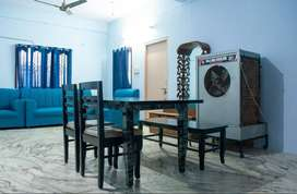 Sharing Rooms for boys in Basheer Bagh-58164