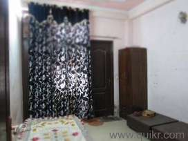 2BHK FRONT SIDE BUILDER FLAT FOR RENT