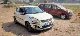 Maruti Suzuki Swift 2014 Diesel 75000 Km Driven