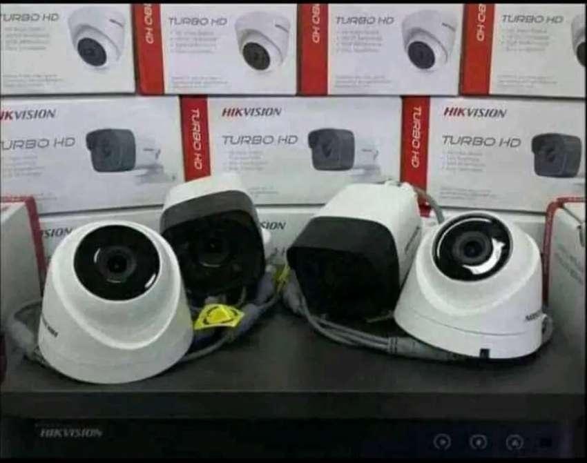 Melayani pemasangan baru kamera pengintai cctv area Purwakarta Cilegon
