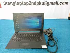 Notebook Lenovo 20258
