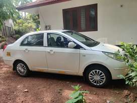 Life tax vehicle. Good condition. Private vehicle change taxi