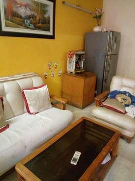 2 bhk chandigarh house on rent