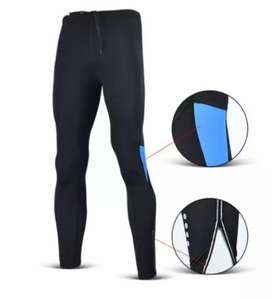 mens sports and gym trousers