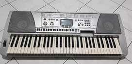 Jual Keyboard Yamaha PSR 450