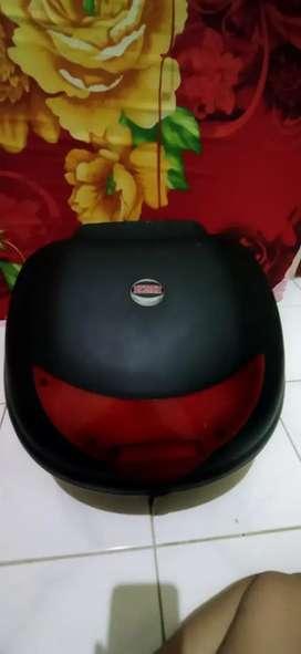 BOX Motor KMI + Breaket Honda Vario 150