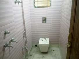2bhk appartment available under the best price
