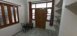 2BHK for rent , for family in Sector 8 Udaipur