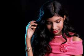"""Photography services at """"DP Creations"""""""