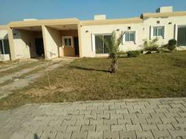 DHA home in DHA valley isalmabad