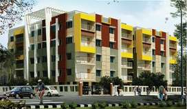 Ready to Move - 2 BHK for Sale in Rajarhat at Meena Glory