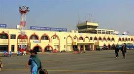 Dear Freshers There Is Urgent Hiring For Air Ticketing Staff Apply Now