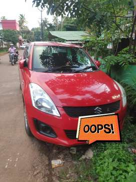 Swift for sale