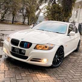 FOR SALE BMW E90 320I